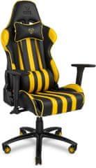Minőségi gamer szék | MALL.HU