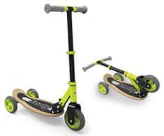 Smoby Leseni skuter, 3 kolesa