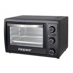 Beper 90883