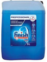 Finish Professional sredstvo za poliranje, 9 l