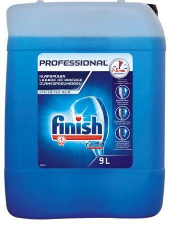 Finish Professional Fényesítő 9 l