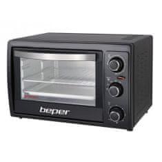 Beper 90885