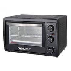 Beper 90886