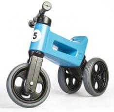 Teddies Odrážedlo Funny Wheels Sport 2v1 - rozbaleno