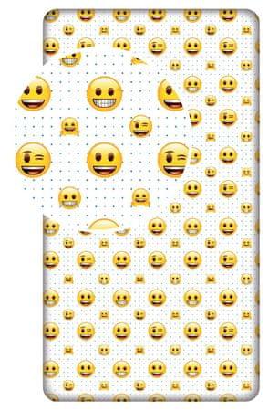 Jerry Fabrics Emoji 213