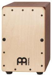 Meinl MC1AB-B Mini Cajon