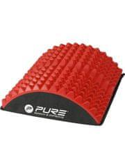 Pure2Improve blazina za masažo in raztezanje