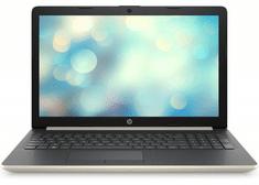 HP prijenosno računalo 15-db1035nm Ryzen 7 3700U/8GB/SSD256GB+1TB/15,6FHD/FreeDOS (Y6RL45EA)
