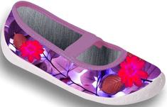 Raweks cipele za djevojke