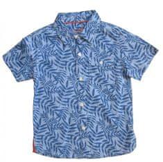 Carodel fantovska srajca