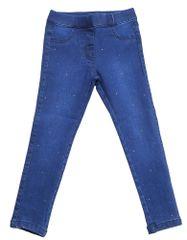 Carodel dievčenské džínsy