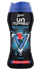 Lenor UN stoppables mirisne kuglice Sport