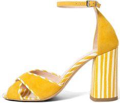 L37 ženski sandali Sunset