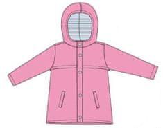 Carodel dievčenská bunda