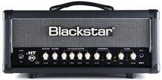 Blackstar HT-20RH MkII Gitarový lampový zosilňovač