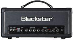 Blackstar HT-5RH Gitarový lampový zosilňovač