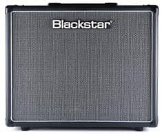 Blackstar HT-112OC MkII Gitarový reprobox