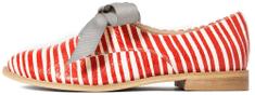 L37 ženski čevlji Scandinavian Chic
