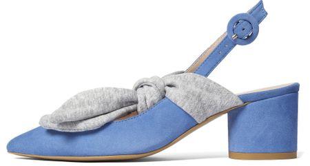 L37 dámské sandály In the dreams 37 modrá