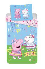 Jerry Fabrics Peppa Pig 031