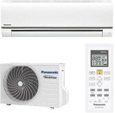 Panasonic klimatska naprava CS/CU-KE35TKE