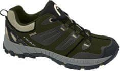 Head muške cipele Perg M