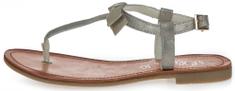 s.Oliver ženski sandali
