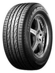 Bridgestone pnevmatika D-SPORT 255/55R19 111Y XL AOE r-f