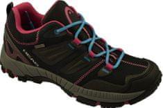 Head ženske cipele Perg L