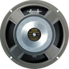 Celestion G10 Vintage 8Ohm Reproduktor