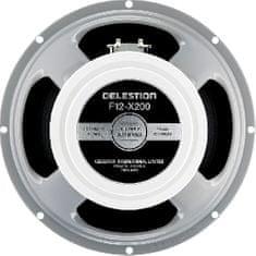 Celestion F12-X200 8Ohm Reproduktor