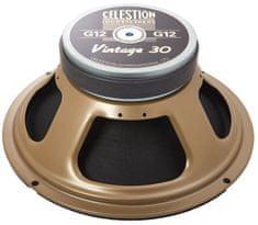 Celestion Vintage 30 8Ohm Reproduktor