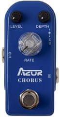 Caline AP-309 Chorus Gitarový efekt