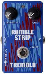 "Caline CP-51 ""Rumble Strip"" Kytarový efekt"