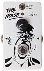 """Caline CP-39 """"The Noise"""" Gitarový efekt"""