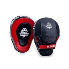 DBX BUSHIDO Boxerské lapy DBX BUSHIDO ARF-1101-S