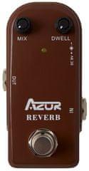 Caline AP-311 Reverb Gitarový efekt