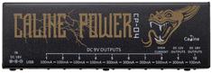 "Caline CP-04 ""Pedal Power"" Multiadaptér"