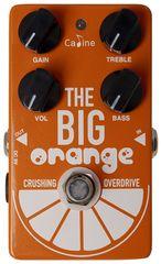 "Caline CP-54 ""Big Orange"" Gitarový efekt"
