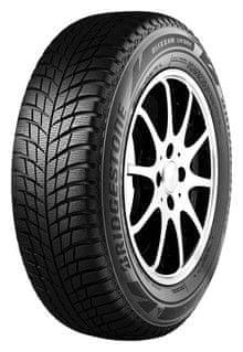 Bridgestone pnevmatika LM001 205/70R16 97H