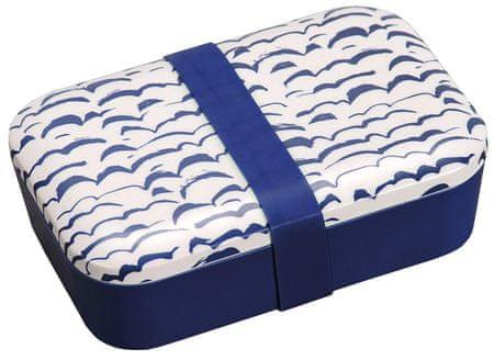 Kesper Obědový box, motiv námořní