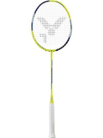 Victor badminton lopar JetSpeed S 08NE