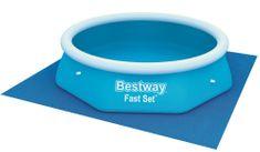 Bestway Podkładka pod basen (58000)