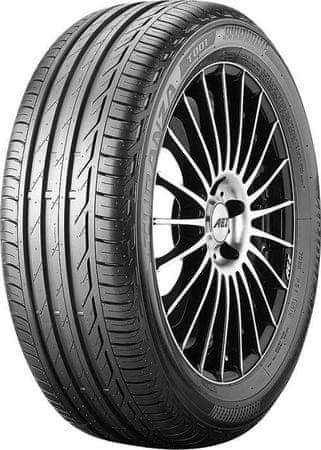 Bridgestone pnevmatika T001 225/50R18 95W