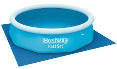 Bestway 58001