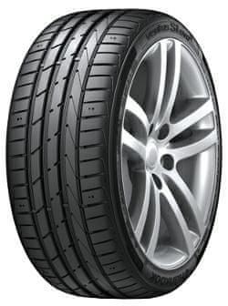 Hankook pnevmatika K117C Ventus S1 evo2 SUV 315/35R20 110W XL r-f