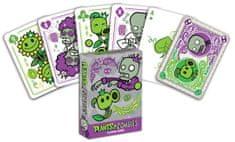 Dark Horse Herní karty Plants vs Zombies