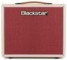 Blackstar Studio 10 6L6 Gitarové lampové kombo