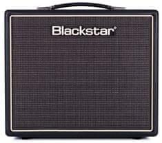 Blackstar Studio 10 EL34 Gitarové lampové kombo