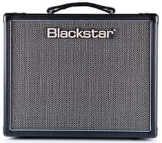 Blackstar HT-5R MkII Gitarové lampové kombo